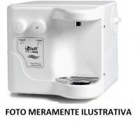 MARCA SOFT EVEREST